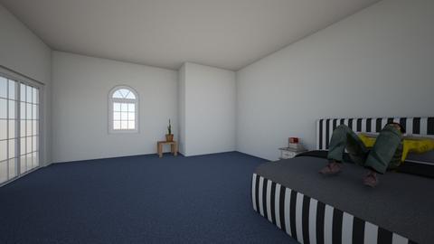 Extravagant Room - Vintage - by Simple_Designer
