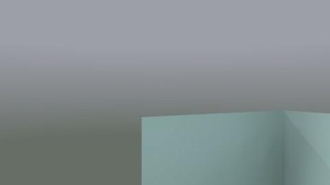 Marsha - Eclectic - Bathroom  - by mak11