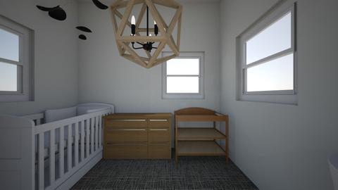 kids room - Kids room  - by Lani2021