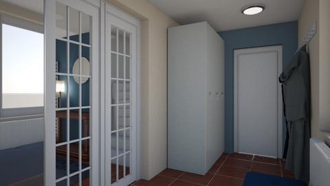 veranda_01_2 - by natajax