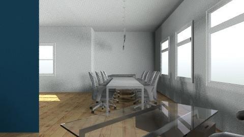 DWR_Rana_4 - Office - by zstrobino