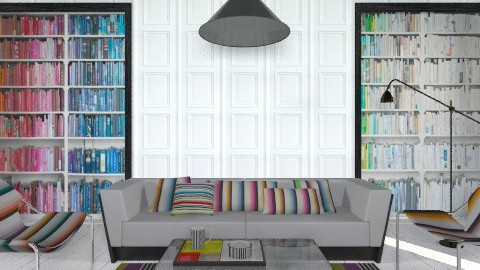 Missoni Home - Modern - by The_Hunter_and_Gatherer