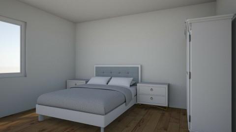 badroom1 - by oskurat