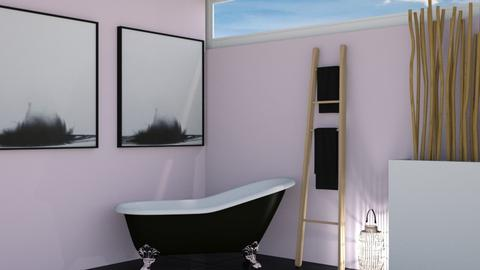 For_designgirl59_HYLI - Bathroom  - by FANGIRLdesigner