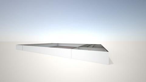 Office  - Modern - by dancbh