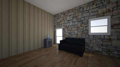 Living - Living room - by tourPRO