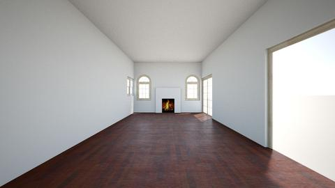 Living Room - Living room  - by Lbwalks