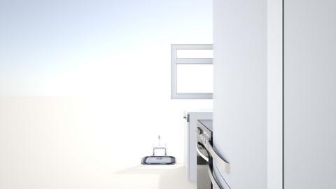 kitchen v1 - Kitchen  - by Ignatz