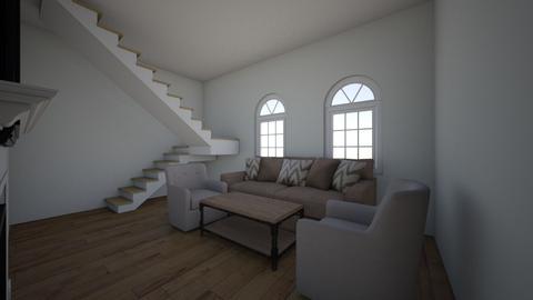 living room - Living room  - by ok BOOM