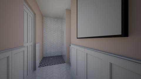 bathroom - Bathroom  - by hmm22
