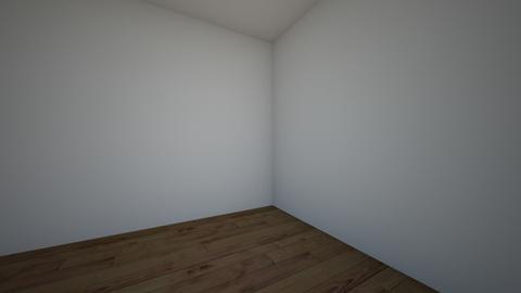 My Dream Bedroom FCS - Bedroom  - by pietjuli17