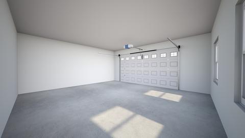 13450 Garage - by rogue_7b430cd553979e8872a24fbbfa1e2