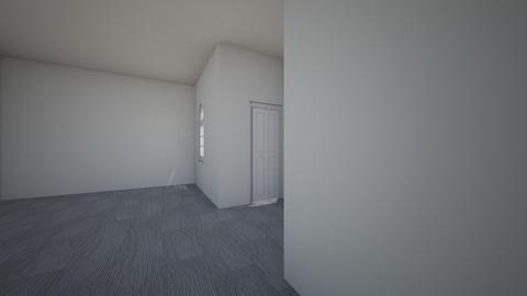 Julius Dream Room  - Modern - by S919541