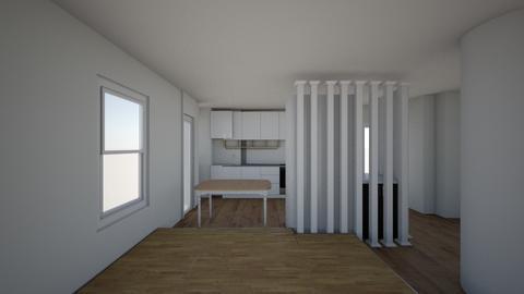 lemn divider 4 - by luciasasu