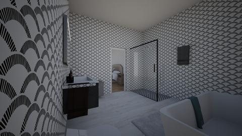 Bedroom - by CTE Exploratory classwork page