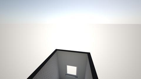 Badkamer 1 - by JelleBoot