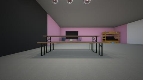 hi - Bedroom  - by cscheer942
