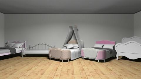 some beds i like - by marlie1231