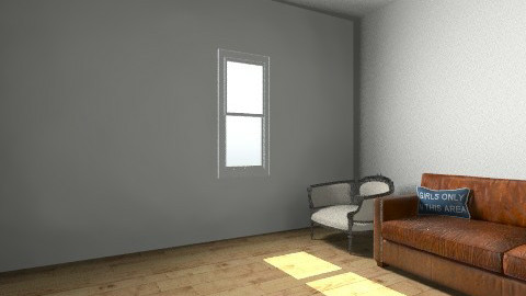 md ex - Living room - by Austin_pro