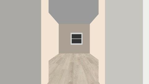 Full House Design - Modern - by alorahkplove