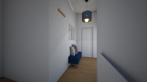v - Living room  - by pytchelss