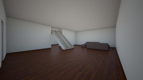 g - Living room  - by JaviHM2011