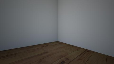 my room - by i am sb