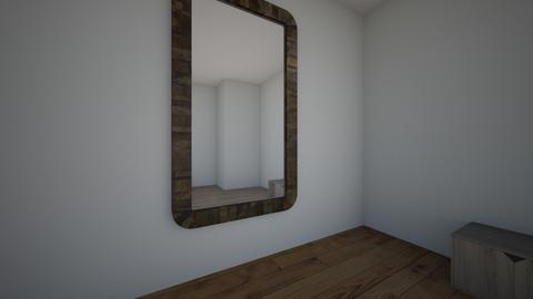 Hassan868 - Bedroom  - by ali hassan88