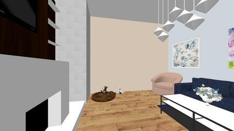 Living room - Living room  - by DagaMaga2486