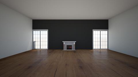 Living Room - Living room  - by LandonA