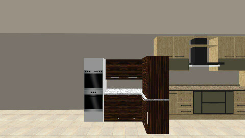 Adrionnas house plus bath - Modern - Bedroom  - by Adrionna99