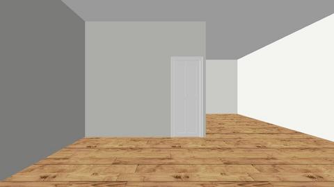Babis Dream home 2020 - Living room  - by Giorgos1972
