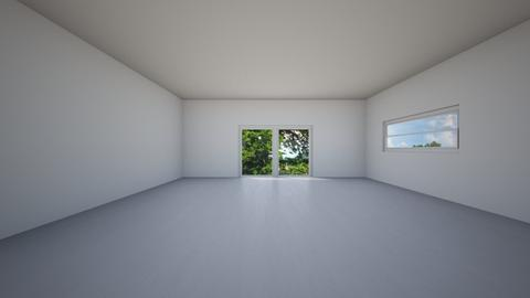 new living room6 - by shenshen