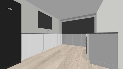 Kitchen - Kitchen  - by 19tj79