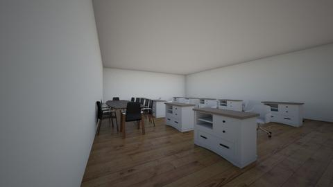 Office - Office  - by Acloud builder
