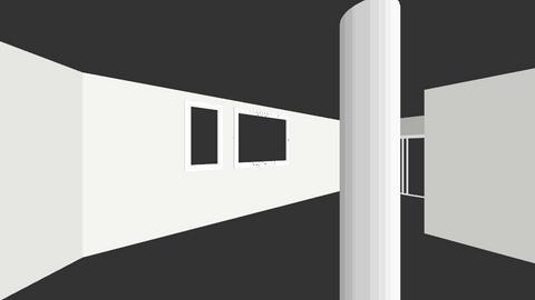 Alsoszint - Modern - Office  - by Both Ysolt