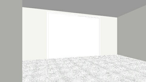 235 Square big room - Vintage - by xyicerain