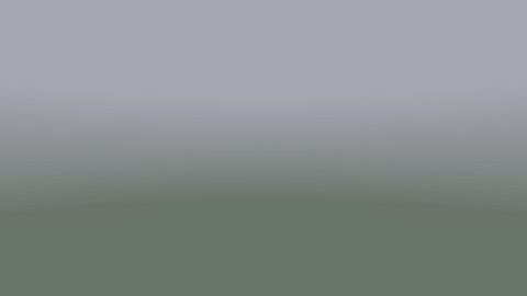 Mariah Henley - Country - Bathroom - by Mariahlynnh