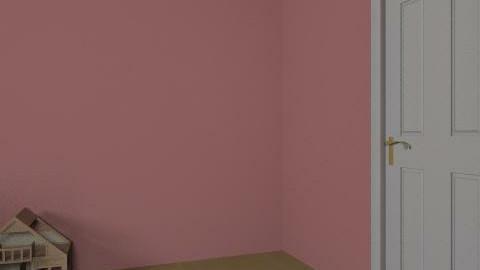 schmidty1 - Classic - Kids room  - by schmidty 1