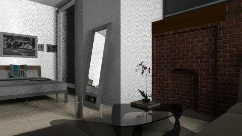 basementFlip2 - Minimal - by cuactive