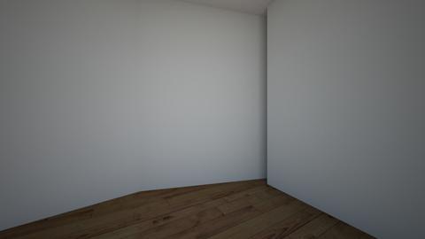 Julian Lennartz - Modern - Bedroom  - by Julian Lennartz