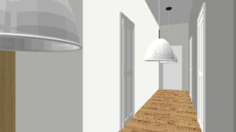 indoor - Modern - Garden - by sydneysky