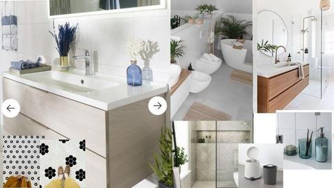 bathroom2 - by Sara__55