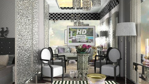 ardeco living - Eclectic - by chania