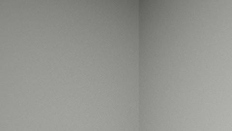 ff - Minimal - Office  - by biancoli