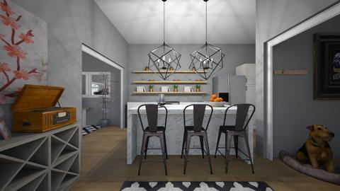 Dream House Ideas - by ellarowe224