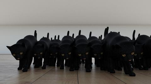 Many lobas  - Bathroom  - by joselin_