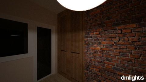 Kitchen - by DMLights-user-1037168