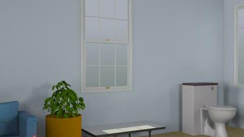 jaimito - Classic - Office - by jaimito