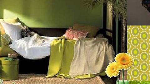 Bedroom - by deleted_1512409295_KarmaKat